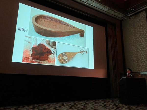 正倉院宝物の再現模造を紹介する展覧会 ― 奈良博から全国巡回