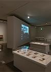 京都国立近代美術館「キュレトリアル・スタディズ13:チェコ・ブックデザインの実験場 1920s–1930s 大阪中之島美術館のコレクションより」